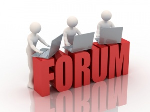 chitat-forum