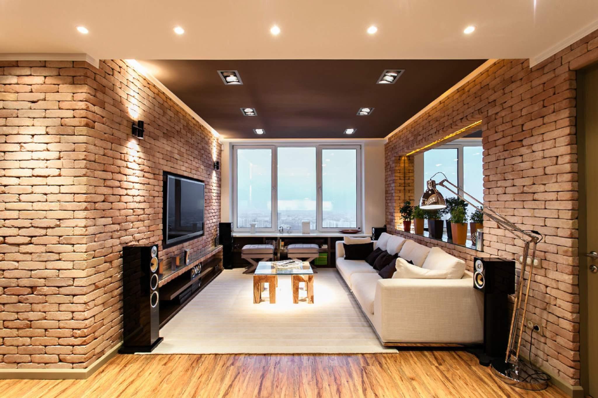 фото дизайнерского ремонта квартир находятся геленджике появились